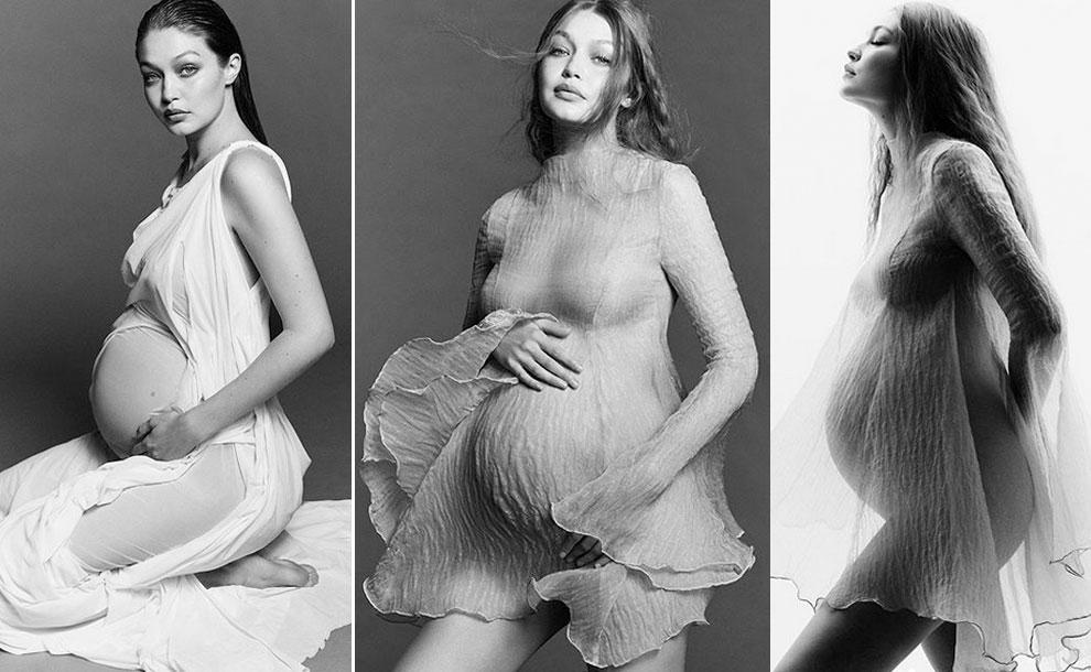 gigi-incinta-ritratti-990