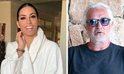 Elisabetta-Gregoraci-Briatore-Casa-400x240