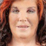 contessa de blanck mussolini_21092230