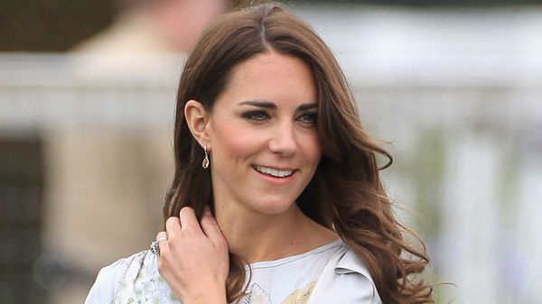 Kate-Middleton (1)
