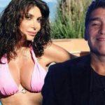 carmendipietro_maradona_25214556