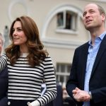 kate-william-crisi-pausa