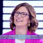 mariastella-gelmini-sul-piano-vaccinale_C_1_article_20680_launch_horizontal_image