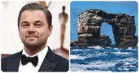 DiCaprio-Arco-collage-Lapresse-690x362