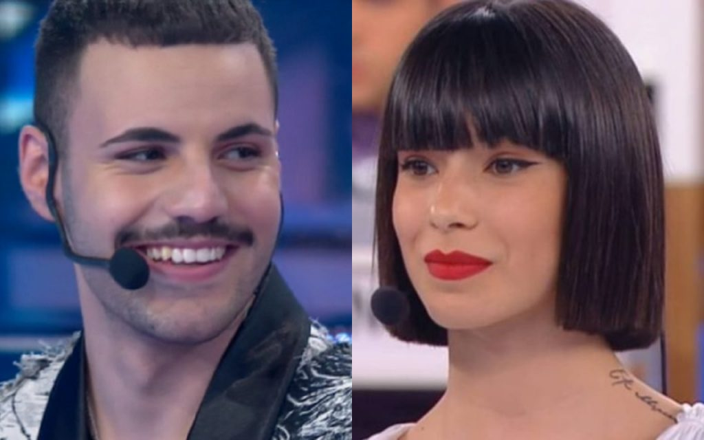 Martina-Miliddi-Raffaele-Renda