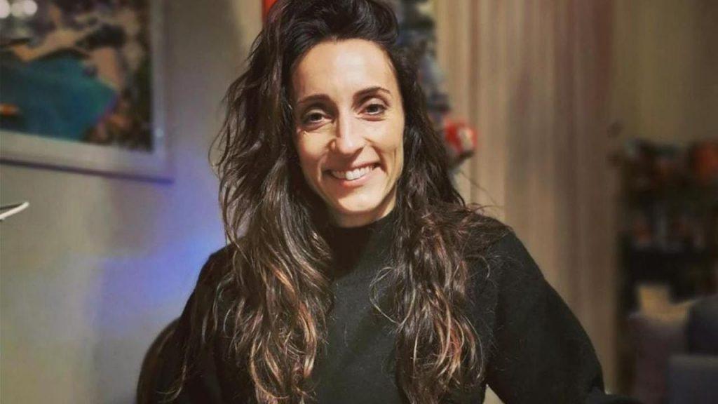 Elisa-Di-Francisca-1