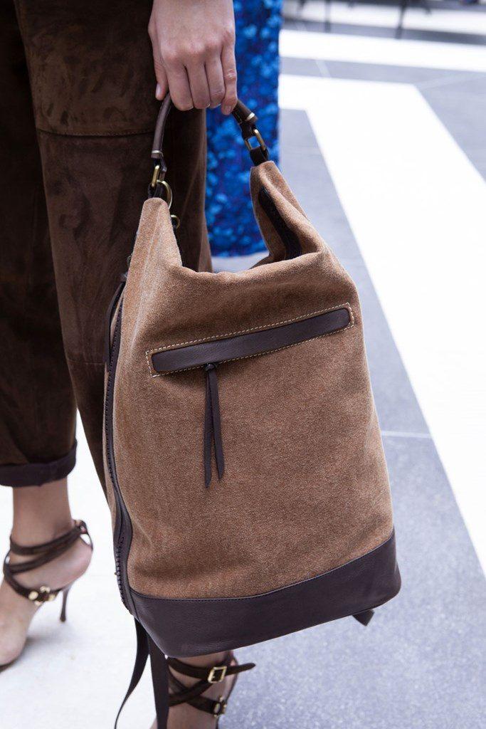 Eleventy: borse, scarpe e cappelli
