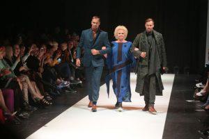 Tallinn Fashion Week: premiazioni