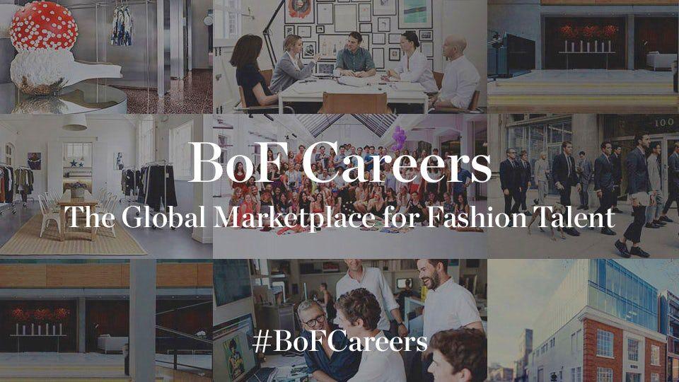 Come trovare lavoro nel mondo della moda