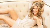 20150108_HR_JENNIFER_ANISTON_0024