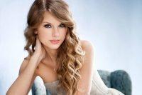 Nel-2016-la-star-più-pagata-è-Taylor-Swift
