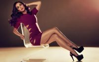 katy-perry-2013-photoshoot-hd-wallpaper