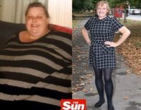 obesa-uccide-figlia_08162306
