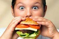 Campania-tasso-altissimo-di-bambini-sovrappeso-e-obesi