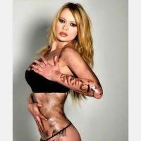 il_segreto_di_anna_falchi_il_profumo-500-500-281355