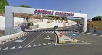 2246851_ospedale_cannizzaro_catania