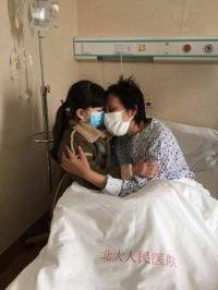Ad-8-anni-ingrassa-per-donare-midollo-ossesso-alla-madre-2