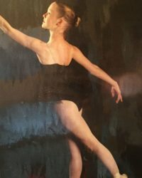 ballerina-anoressica_08114641