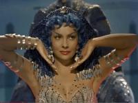 Gina_Lollobrigida_-_La_donna_più_bella_del_mondo