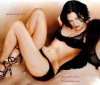 asia_argento_look_her_up_by_the_fallen_one3