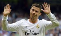 Transfer-News-Transfer-Reports-Transfer-Gossip-Real-Madrid-Real-Madrid-News-Real-Madrid-Transfer-News-Cristiano-Ronaldo-C-632071