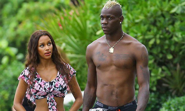 http _media.gossipblog.it_2_2aa_mario-balotelli-fanny