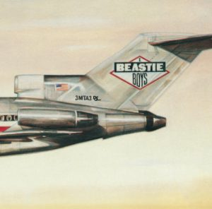 Licensed to ill
