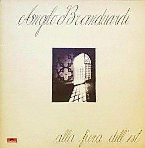 1976 - Alla fiera dell'est