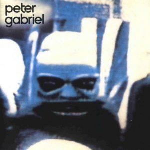 Peter Gabriel 4