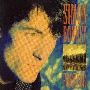 Simon Bonney - Forever