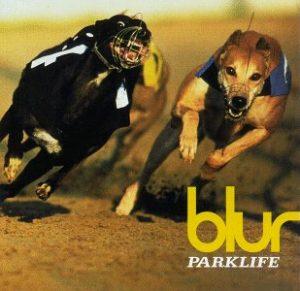 1994 - Parklife