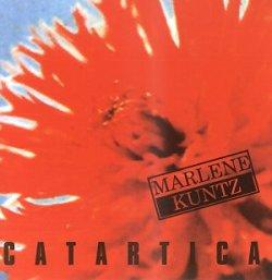 Marlene Kuntz - Catartica