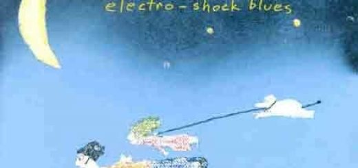 Elettro-shock blues