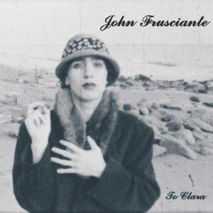 John-Frusciante-Niandra-Lades