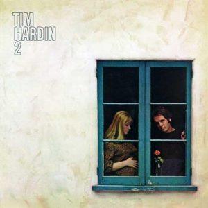 Tim Hardin - 2