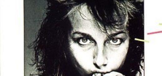 Gianna Nannini - Latin lover