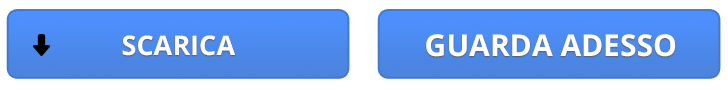 728x90-ilivid1-2btn-Blue-dl-WatchNow_IT