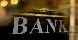 Banche, frodi e crisi