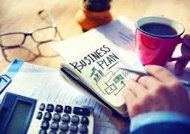 Consigli per i migliori investimenti su fondi di investimento