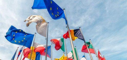 Riunione franco tedesca per un nuovo programma europeo