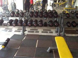hope-fitness-experience-pratap-nagar-jodhpur-gyms-4bx7rtu
