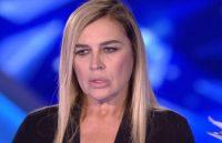 """Lory-Del-Santo-in-lacrime-al-Gf-Vip-""""In-famiglia-mi-hanno-massacrato-640x414"""
