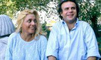 jerry-cala-mara-venier-domenica-in_11163513