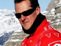 michael_schumacher-800x600