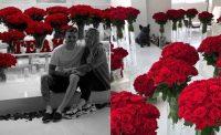 Wanda-Nara-anniversario-amore