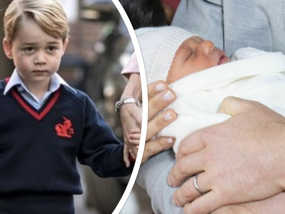 royalbaby_babygeorge_archie_09100406