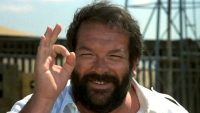 Bud Spencer (2)-2-2