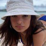 C_2_articolo_3214977_upiFoto1F