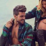 1480494992826.JPG--dolce_attesa_via_instagram