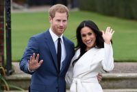 matrimonio-harry-e-meghan-